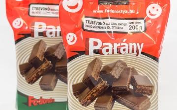 Parány 200gr_1